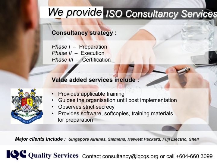 consultancy-services