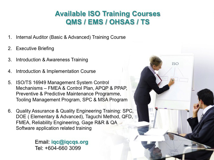 list-of-training2