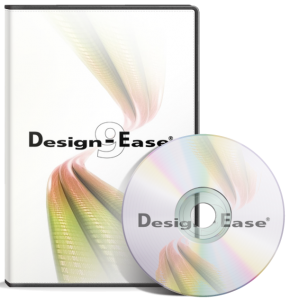 Design-Ease-9-CD