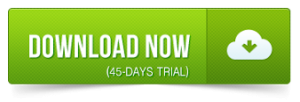 download-now-trial